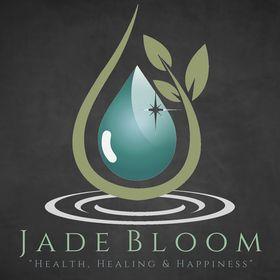 Jade Bloom
