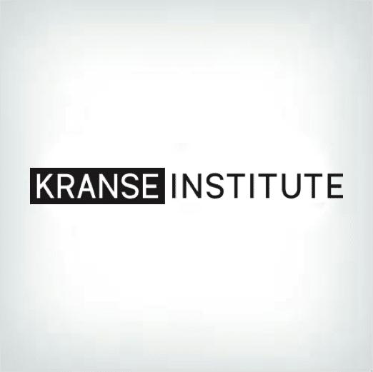 Kranse Institute