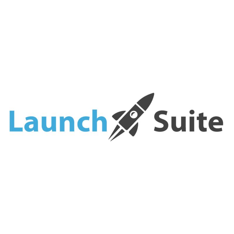 Launch Suite