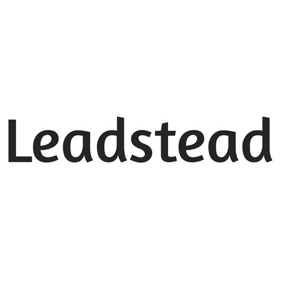 Leadstead