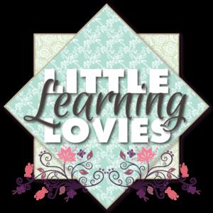 Little Learning Lovies