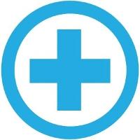 MedExpress UK