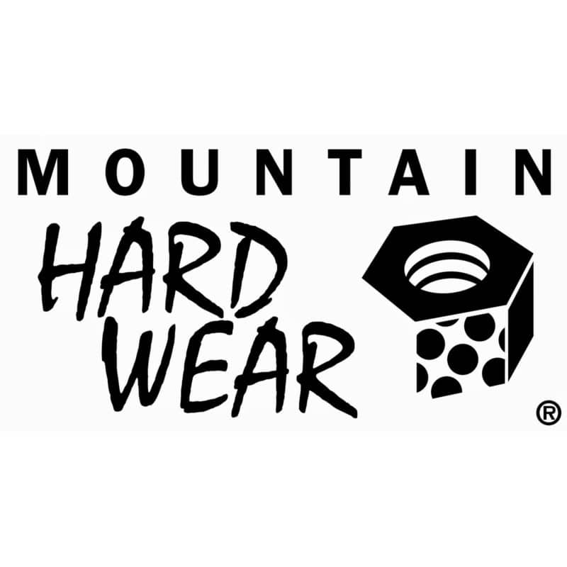 Mountain Hardware