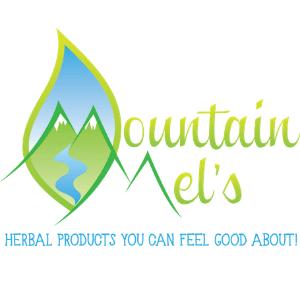 Mountain Mel's