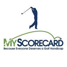 MyScoreCard