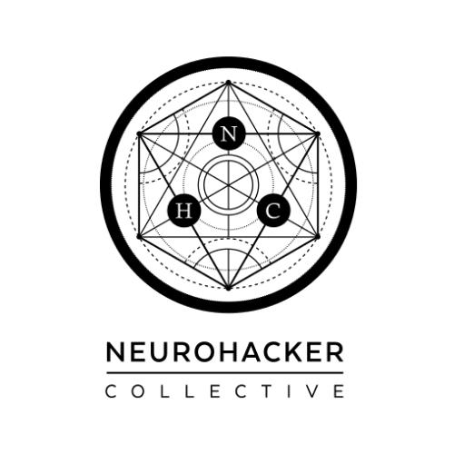 Neurohacker