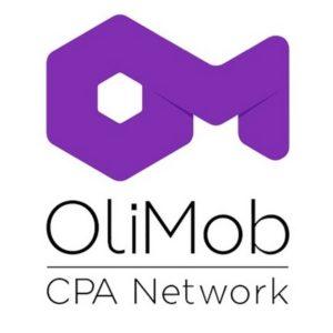 OliMob