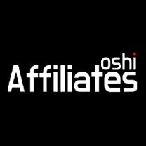 Oshi Affiliates
