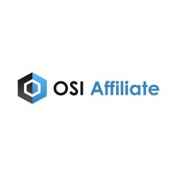 OSI Affiliate Partner