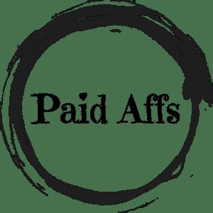 Paid Affs