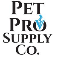 Pet Pro Supply Co.