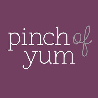 Pinch of Yum