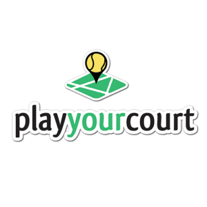 Play Your Court