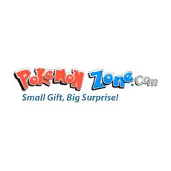 Pokemon Zone