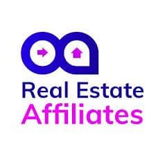 Real Estate Affiliates