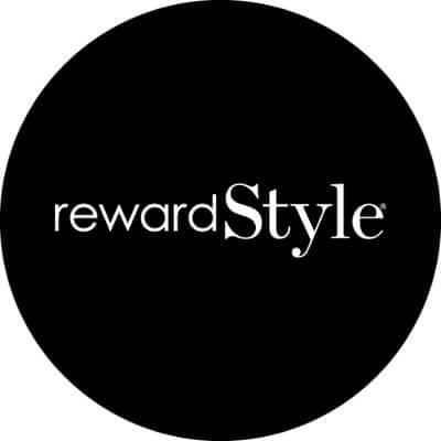 rewardStyle