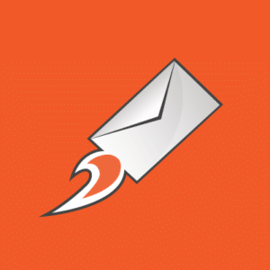 Rocket Responder