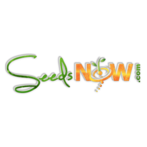 Seeds Now
