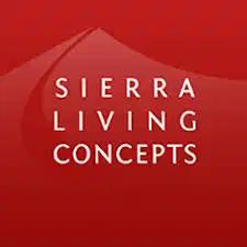 Sierra Living Concepts