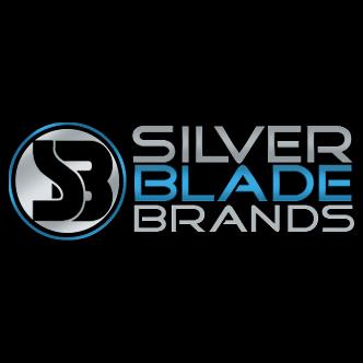 Silver Blade Brands