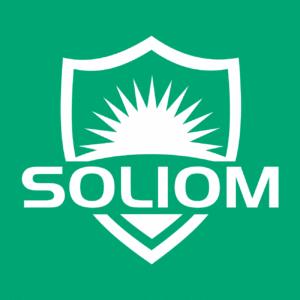Soliom