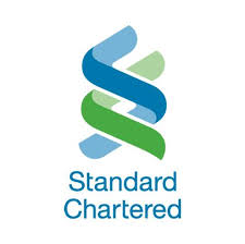 Standard Chartered India