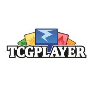 TCGplayer