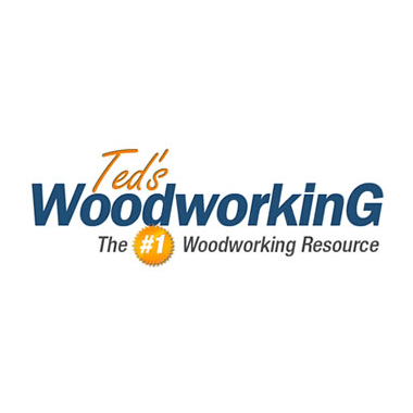 Ted's Woodworking
