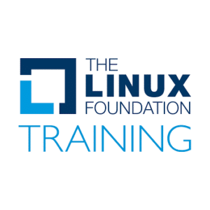 The Linux Foundation Training