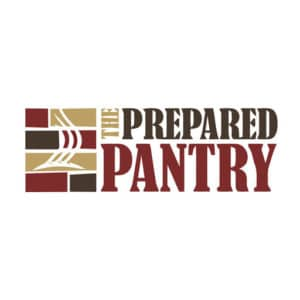 The Prepared Pantry