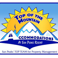 Top of the Mountain Accommodations