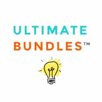 Ultimate Bundles