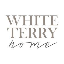 White Terry Home