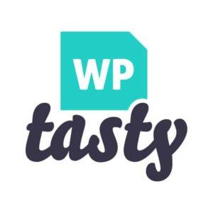 WP Tasty
